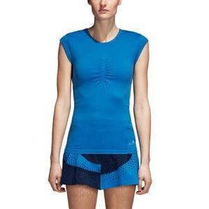Adidas Stella McCartney Barricade tennis top